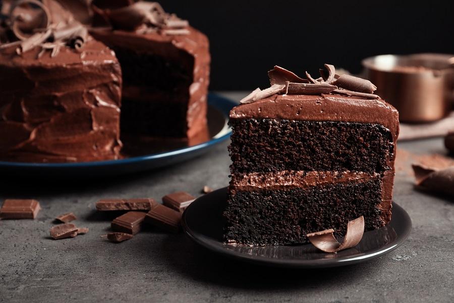 The 'Cake-Slice' secret of wily market wizards