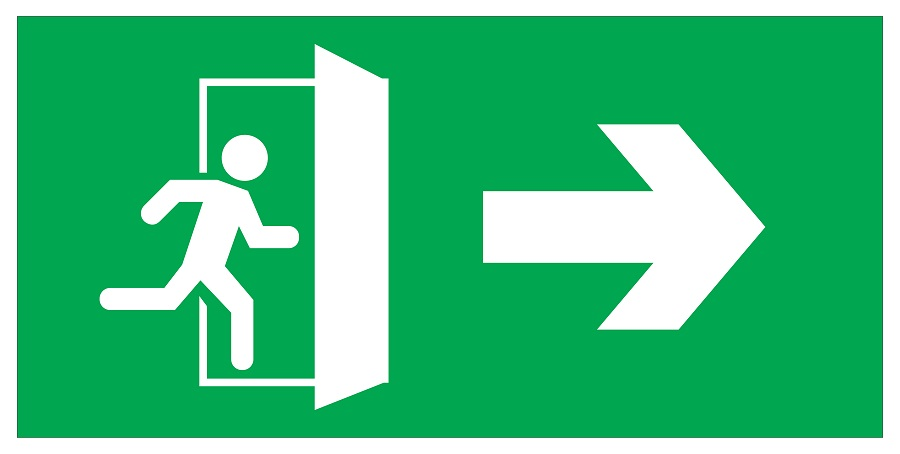 3 ways to the perfect exit on your trade